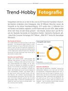 BSWmagazin 03/2018 - Page 4