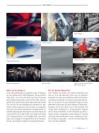 BSWmagazin 03/2018 - Page 5