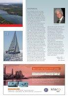 Radius Segeln 2018 - Page 5