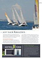 Radius Segeln 2018 - Page 7