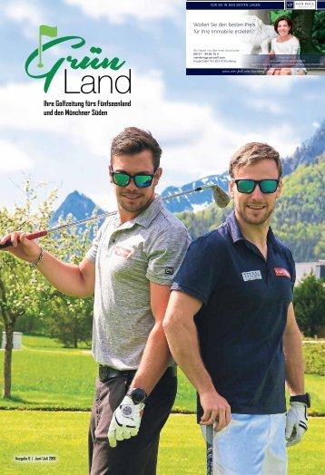 GruenLand-Ausgabe 2/2018
