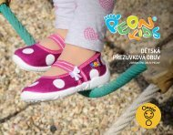catalogue-peonkids-201-rev1-preview