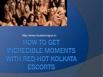 Friendly-Relationship-With-Stunning-Kolkata-Escorts