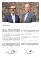 AutoVisionen - Das Herbrand Kundenmagazin Ausgabe 15 - Seite 3