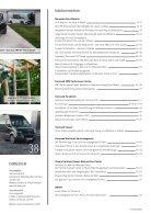 AutoVisionen - Das Herbrand Kundenmagazin Ausgabe 15 - Seite 5