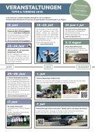 AutoVisionen - Das Herbrand Kundenmagazin Ausgabe 15 - Seite 6
