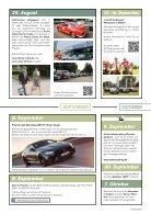 AutoVisionen - Das Herbrand Kundenmagazin Ausgabe 15 - Seite 7