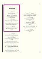 Leseprobe Langstrecke 2/2018 - Page 2