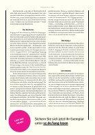 Leseprobe Langstrecke 2/2018 - Page 7