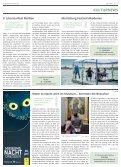 TheaterCourier Juni 2018 - Page 3