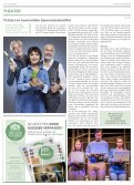 TheaterCourier Juni 2018 - Page 4