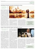 TheaterCourier Juni 2018 - Page 5