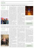 TheaterCourier Juni 2018 - Page 6