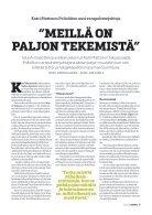 90MIN_2_2018 - Page 7