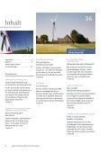 BWE Jahrbuch 2018 - Leseprobe - Page 2