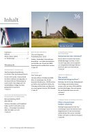 BWE Jahrbuch 2018_Leseprobe - Page 2