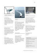 BWE Jahrbuch 2018 - Leseprobe - Page 3