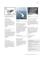 BWE Jahrbuch 2018_Leseprobe - Page 3