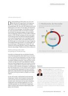 BWE Jahrbuch 2018_Leseprobe - Page 7