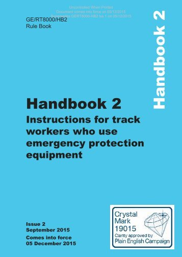 HB-2-Instructions-for-track-workers-who-use-emergency-protection