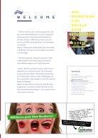 StudierenSoest_17_v05 - Page 3