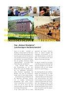 StudierenSoest_17_v05 - Page 4
