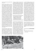 Buiten de Orde 2017 #2 - Page 5