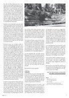 Buiten de Orde 2017 #2 - Page 7