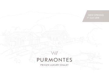 winklerhotels_purmontes_pre_opening_folder_WEB