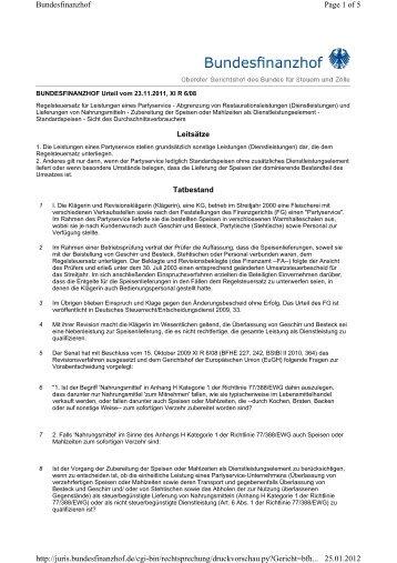 Manteltarifvertrag Inhalt