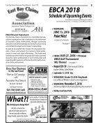 EastBayClaimsANN_1806 - Page 3