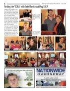 EastBayClaimsANN_1806 - Page 6