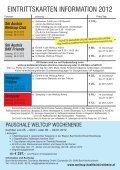 Info-Flyer - Bad Kleinkirchheim - Seite 2
