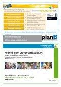 040-7 20 11 92 Fax - fun-beach.de - Seite 2