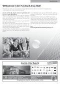 040-7 20 11 92 Fax - fun-beach.de - Seite 3