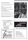 040-7 20 11 92 Fax - fun-beach.de - Seite 5