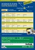 040-7 20 11 92 Fax - fun-beach.de - Seite 6