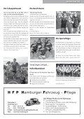 040-7 20 11 92 Fax - fun-beach.de - Seite 7