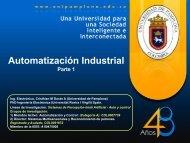INTO AUTOMATAS PROGRAMABLES_1_2017_reduce_PLC1