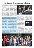 15.06.18 Grenzland Anzeiger - Page 2
