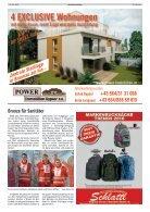 15.06.18 Grenzland Anzeiger - Page 3