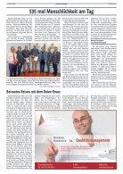 15.06.18 Grenzland Anzeiger - Page 5