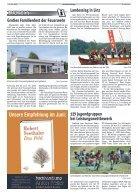 15.06.18 Grenzland Anzeiger - Page 6