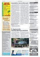 15.06.18 Grenzland Anzeiger - Page 7