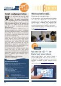 Jornal Interface - ed. 42, mai/jun 2018 - Page 2