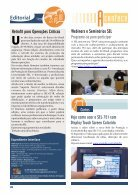 interface_ago_ed42_v2_2018_web - Page 2