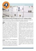 Jornal Interface - ed. 42, mai/jun 2018 - Page 4