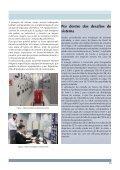 Jornal Interface - ed. 42, mai/jun 2018 - Page 5
