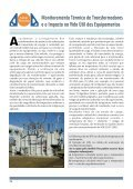 Jornal Interface - ed. 42, mai/jun 2018 - Page 6