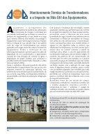 interface_ago_ed42_v2_2018_web - Page 6